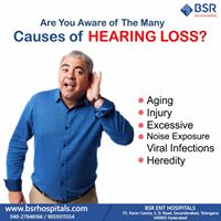 hearing_aids_hyderabad